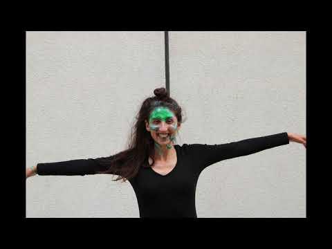 Women 2020 Ein Film von EllA WooD by Elena Strubakis