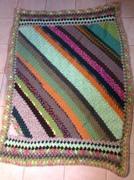Blanket 53