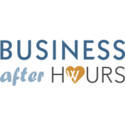 Business After Hours - Awards/Networking