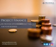 prudence consulting