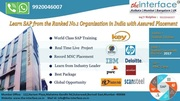 Best SAP training in Mumbai with placement