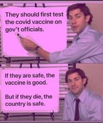 vaccine,-government-officials,