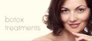 Get Botox in Richmond, VA - Richmond Surgical Arts