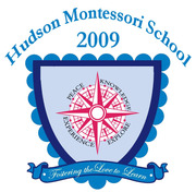 Hudson Montessori School Virtual School Tour