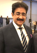 Sandeep Marwah Addressed The New Batch of AAFT