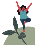 Gather: Yoga In the Field