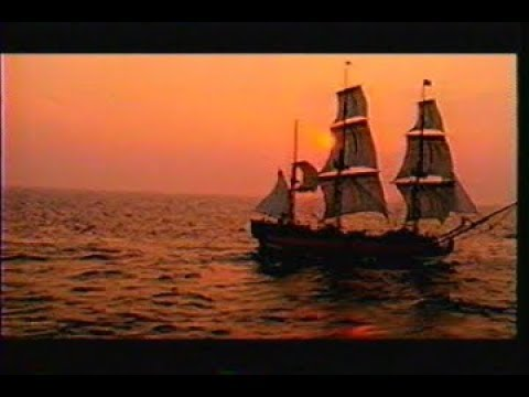Pirates (Documentary)