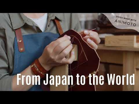 Yahoo Japan Auction| Tanakasan Shop