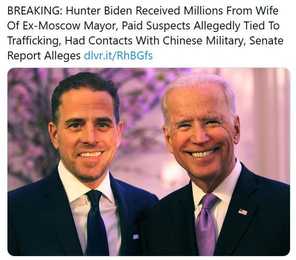 hunter-joe-biden-2