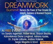 Dreamwork Summit