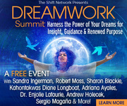 Dreamwork Summit