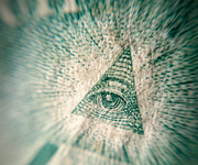 Conspiracy Theorists Have a Fundamental Cognitive Problem, Say Jewtard Scientists
