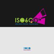 ISO600 PORTFIOLIO