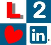 Learn2Love LinkedIn Live! Afternoon Workshop Online