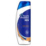 Head & Shoulders - Anti Dandruff Shampoo