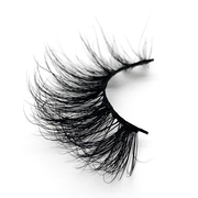 Best lashes from lash vendor