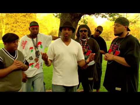 Hip Hop Legend and Pioneer Lord Yoda X  RIP  Zulu Nation
