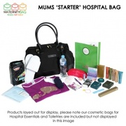 Searching for Baby Hospital Bag?
