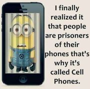 cell-phone-imprisonment