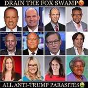 mostly talmudic jew and retarded goyim helper parasites
