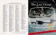 1972 - 2 Mar ~ The Last Vikings (F+B)