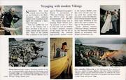 1972 - 2 Mar ~ The Last Vikings (inside)