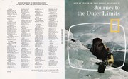 1974 - 1 Jan ~ Journey to the Outer Limits (F+B)