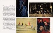 1973 - 4 Sept ~ Wind Raiders of the Sahara (inside)
