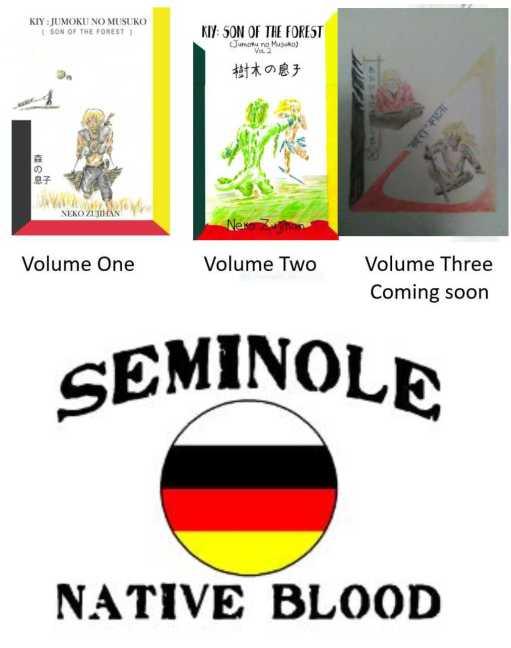 KiyVolumes-SeminolePride