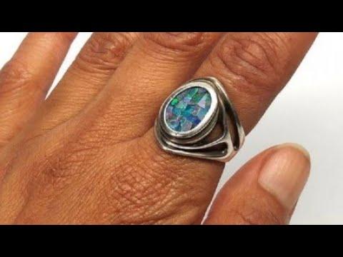Zulaika~Noorani Prophecy/healer Magic ring/Wallet  +27795742484{Money}