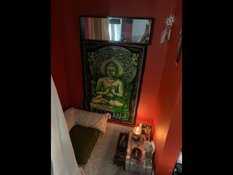 Spiritual Healing in Ghana ~Accra - Spiritual Healer Psychic 0027795742484