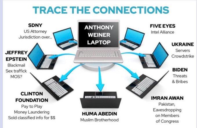 anthony-weiner-laptop