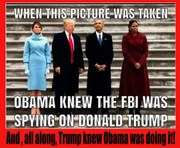 obama-spying-on-trump