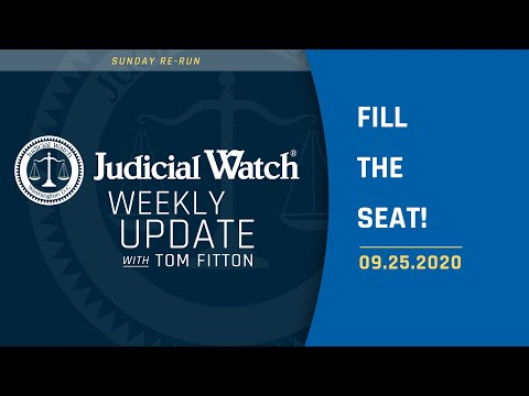 Trump WAS Right--NEW FBI Texts EXPOSE Coup--New Clinton Court Fight, #SCOTUS/Voter Fraud Battles
