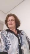 Claudete Aparecida Prado