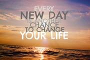 Life Change is Necessary for Effective Addiction Recovery