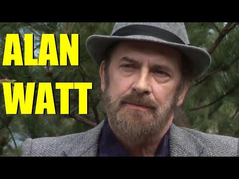 Alan Watt (Sept 27, 2020) Gods of Babylon Tower Usurping All Power