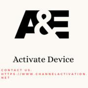 Aetv.Com/Register