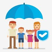 online insurance in singapore