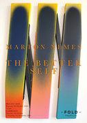 Marton Nemes - The Better Self