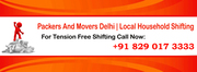 packers-movers-banner-1