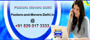 packers-movers-delhi-1