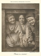 NGM 1920-10 Pic 05
