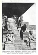 NGM 1920-10 Pic 04
