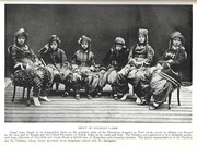 NGM 1920-10 Pic 03