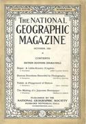 NGM 1920-10