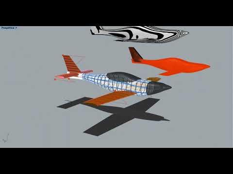 Air.Co.De. Tool