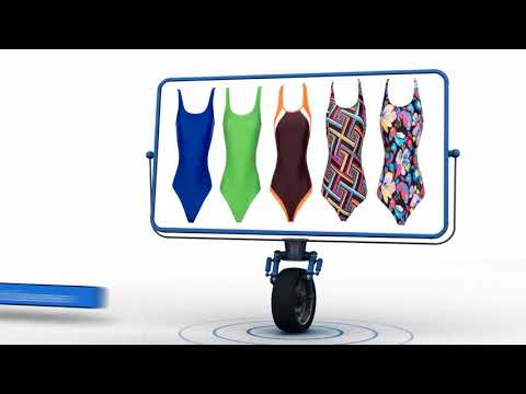 Identify The Own Body Type For Buying Best Swimwear