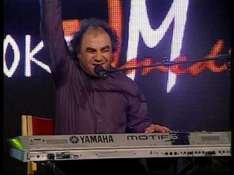 Sergey Manukyan - Caravan
