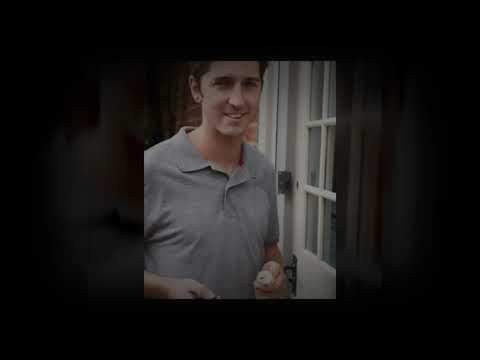 commercial locksmith Seattle